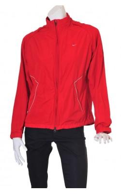Jacheta jogging Nike, marime 46