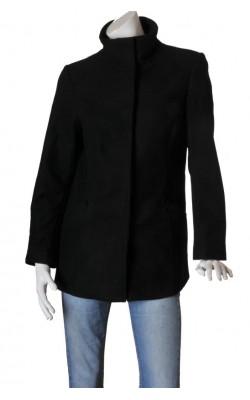 Jacheta lana Donna, marime 40