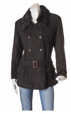 Jacheta lana Share, Thinsulate, marime 50