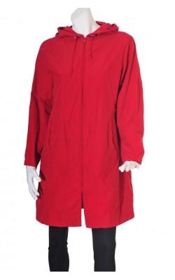 Jacheta lunga cu gluca CBC Travewear, marime L