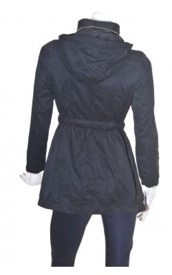 Jacheta neagra H&M, marime 34