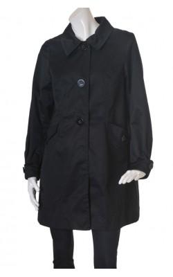 Jacheta neagra H&M, marime 46