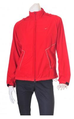 Jacheta sport Nike Clima-Fit, marime L