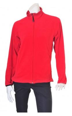 Jacheta polar North Ice Technical Wear, marime L