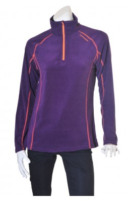 Jacheta polar Northpeak, marime 42
