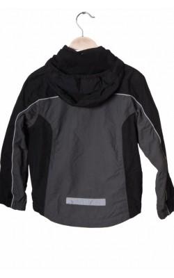 Jacheta Rainwear by Lindex, 7-8 ani