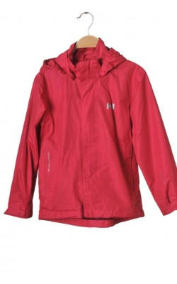 Jacheta roz Helly Hansen, Helly Tech Protection, 10 ani