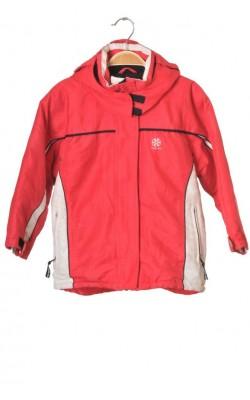 Jacheta schi Tog24 Bordwear, 6-7 ani