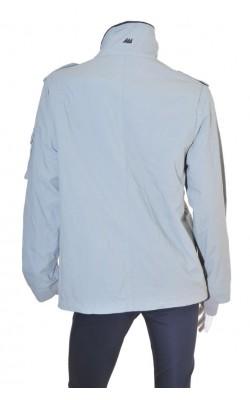 Jacheta Skogstad Tech-wear, marime L