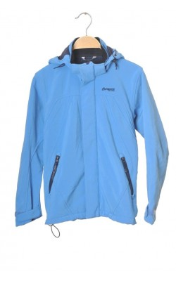 Jacheta softshell Bergans of Norway, 10-11 ani