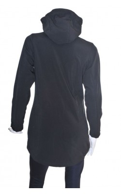 Jacheta softshell Bransdal of Norway, captuseala fleece, marime 38