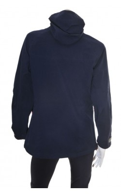 Jacheta softshell Jotunheim of Norway Jx20000, marime 42