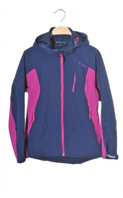 Jacheta softshell Jotunheim of Norway Jx8000, 12 ani