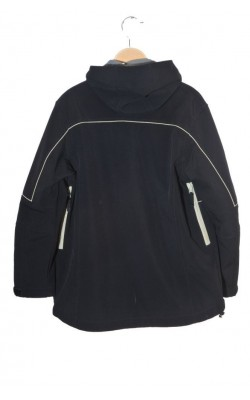 Jacheta softshell Norheim 7R-2000 Technology, marime S
