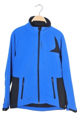 Jacheta softshell One Way Sport, marime XS
