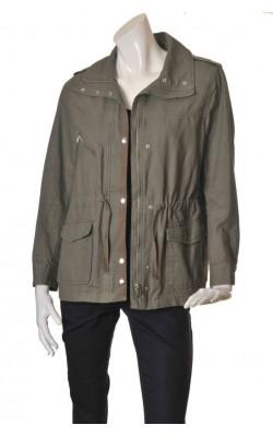 Jacheta stil militar H&M, marime 44