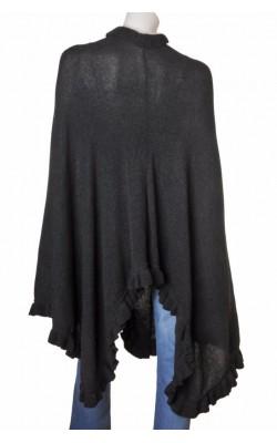 Jacheta tricotata New York&Company, marime universala