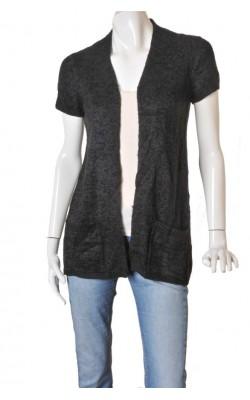 Jacheta tricotata Zavanna, marime L