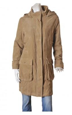 Jacheta vatuita din reiat Xlnt by Kappahl, marime XL