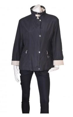 Jacheta Windfiled Collection, marime XL