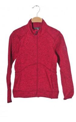 Jachete drumetie polar McKinley, 10 ani