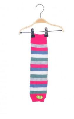 Jambiere tricotate Kappahl, 4-12 ani