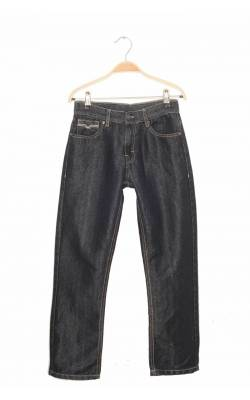 Jeans American Hawk, 12 ani