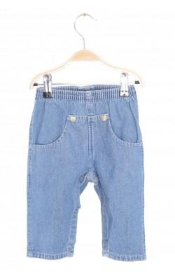 Jeans Arizona, 6-9 luni