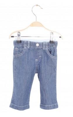 Jeans Benetton, 3-6 luni