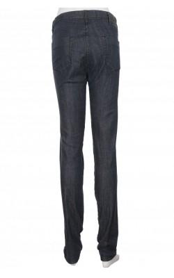 Jeans skinny Birger&Mikkelsen, marime 42