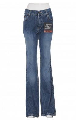Jeans Blend of America, marime 38