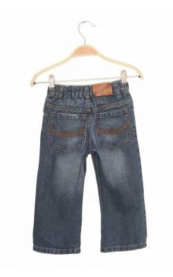 Jeans Bluezoo, 3-4 ani Regular