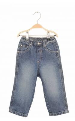 Jeans C&A Baby Club, 18 luni