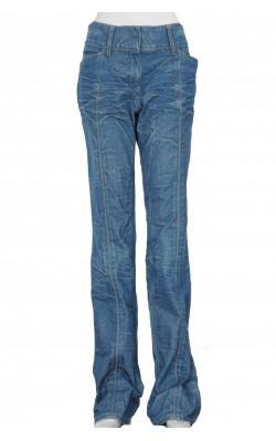 Jeans Calvin Klein, marime 42