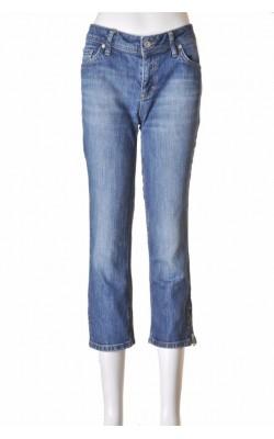 Pantaloni scurti din denim Esprit, marime 38