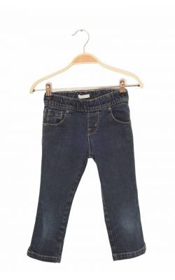Jeans capris skinny Cherokee, 7-8 ani