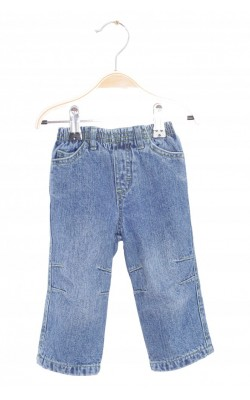 Jeans captusiti Please Mum, 3 luni