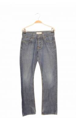 Jeans Caterpillar, 13-14 ani