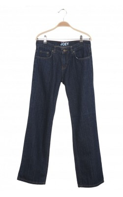 Jeans CBL Joey, 13 ani