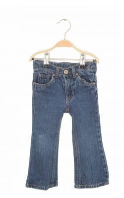 Jeans Cherokee, talie ajustabila 2 ani