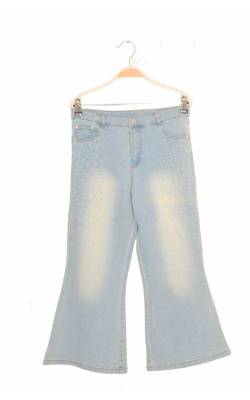 Jeans Collexion by Speed, 8-9 ani