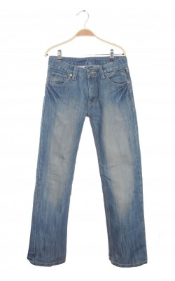 Jeans Cool by C&A, 13-14 ani
