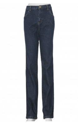 Jeans stretch Departure, marime 38