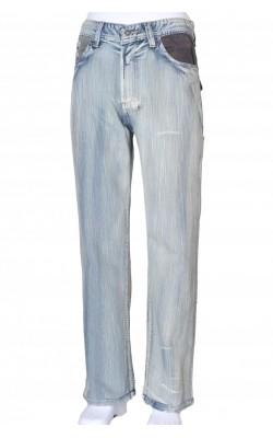 Jeans Diesel Industry, marime 34