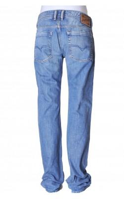 Jeans Diesel Industry, model Zatiny, marime 33