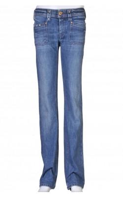 Jeans Diesel, model Keate stretch, marime 38