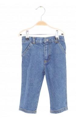 Jeans Disney Pixar - Toy Story, 12 luni