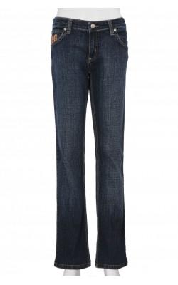 Jeans Dolce&Gabbana, marime 36