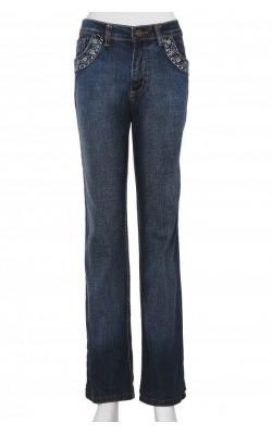 Jeans Dolce&Gabbana, marime 38