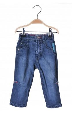 Jeans Donna Karan New York, 12 luni